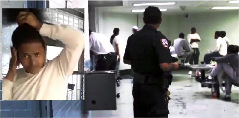 Acusan pandilleros Los Trinitarios diferentes delitos
