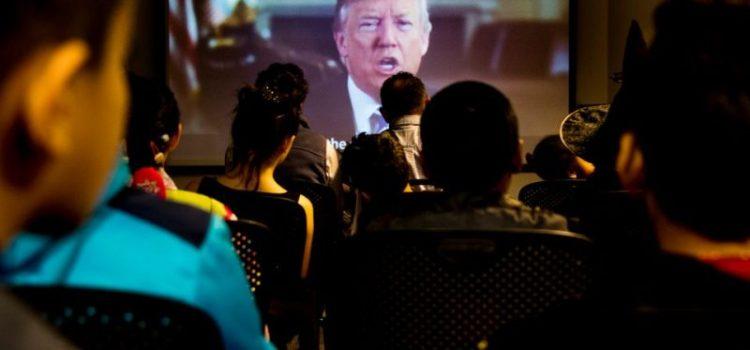 Trump extiende prohibición visas para trabajadores