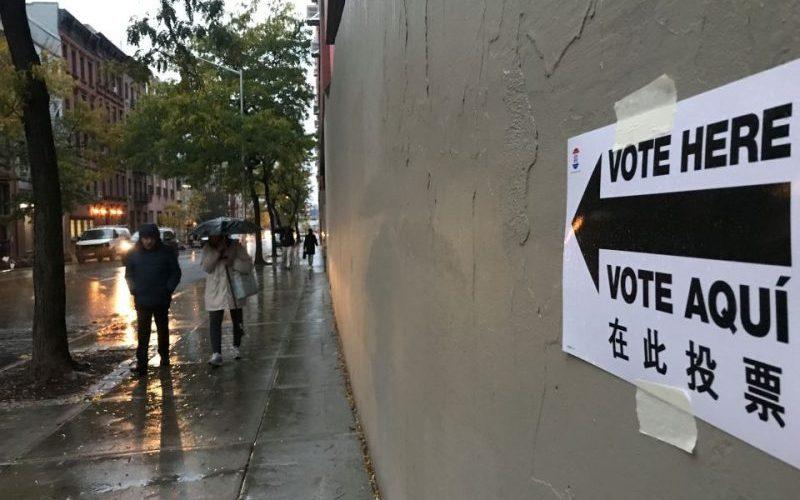 Dicen hay dificultades para votar por correo