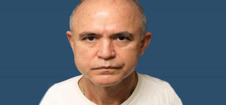 Arrestan dominicano acusan violar niña 8 años