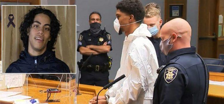 Acusan dominicano de asesinato en una cárcel