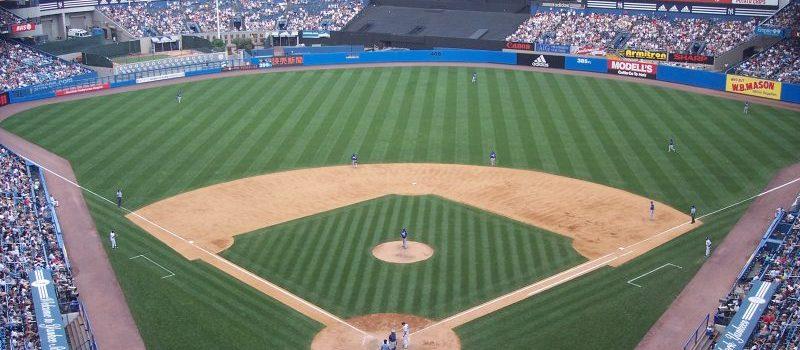 Futuro es sombrío para los Yankees
