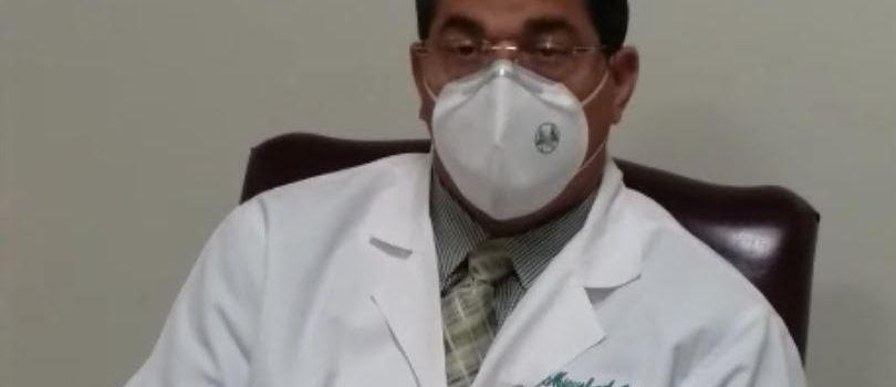 Investigarán muerte de mujer y su criatura en hospital