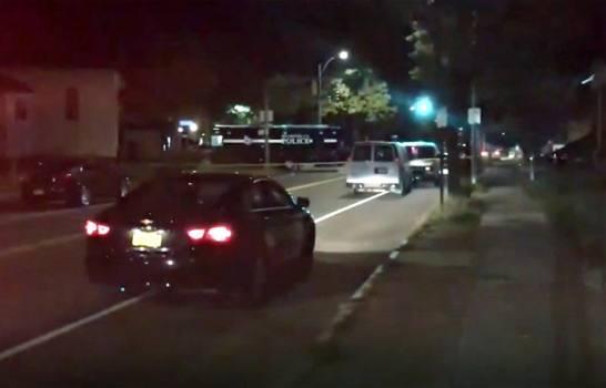 Muertos y heridos en tiroteo durante fiesta