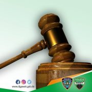 Tribunal de Tránsito dicta coerción corredores motos