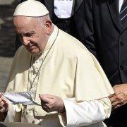 Papa Francisco pide vacuna sea para todos los países