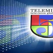 Condenan Telemicro pago a favor Ligas Mayores de Béisbol