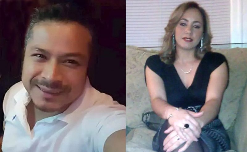 Jurado acusa dominicano de asesinar esposa a puñaladas