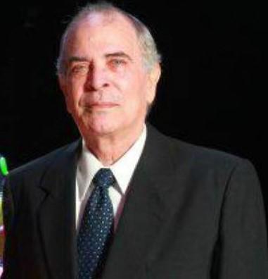 Sepultan cuerpo de dirigente reformista Mauricio Estrella