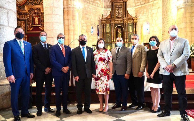 Inespre anuncia Gran Feria Navideña Santiago y capital
