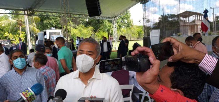 Gerente de Ednorte denuncia roban luminarias vías públicas