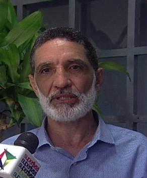 Dirigentes ADP rechazan acuerdo retorno educativo
