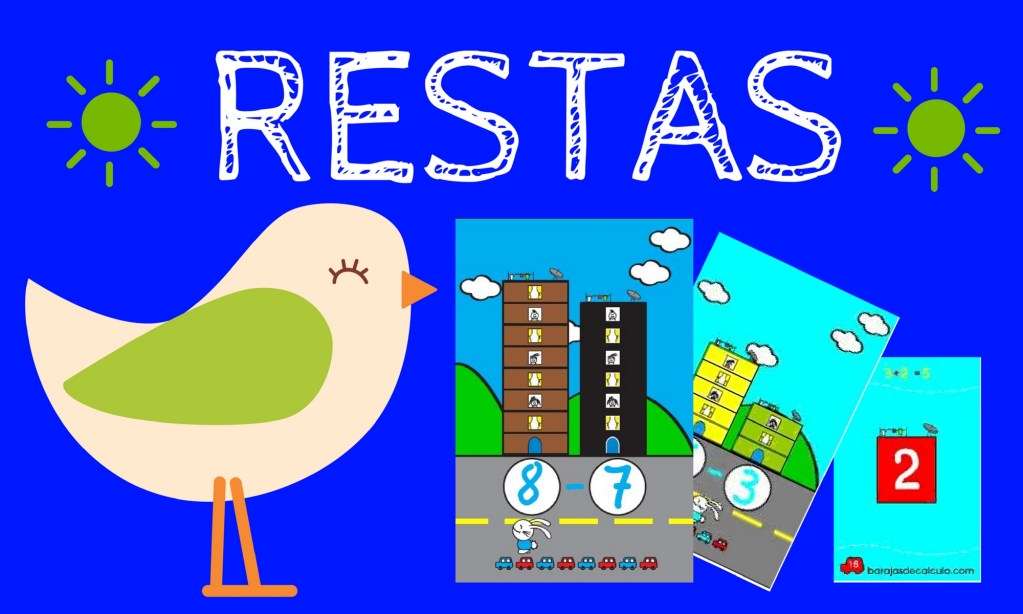 Restas