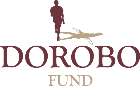 Dorobo Fund new logo | BARAKA