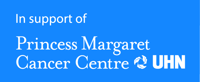 Princess Margaret Cancer Foundation | Charities | BARAKA