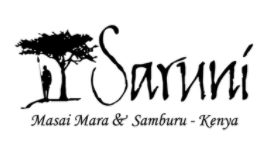 Saruni Adopt an Acre Appeal