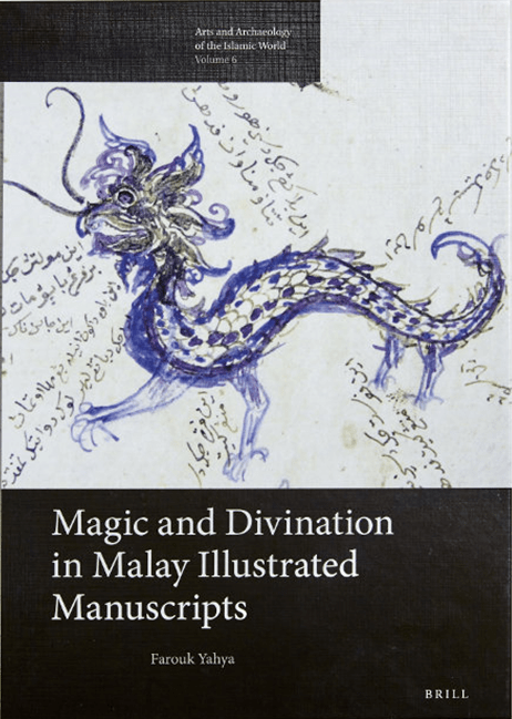 Magic and Divination in Malay