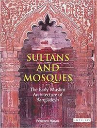 Sultans and Mosques