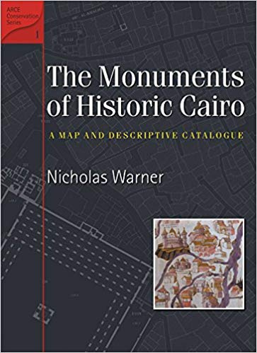 The Monuments of Historic Cairo
