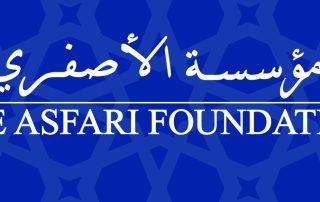 Asfari-Foundation-Logo-1-scaled