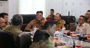 Bupati Bintan