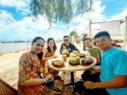 Hello Bintan
