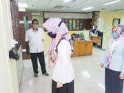 Disbudpar Batam