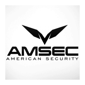 America Security Logo