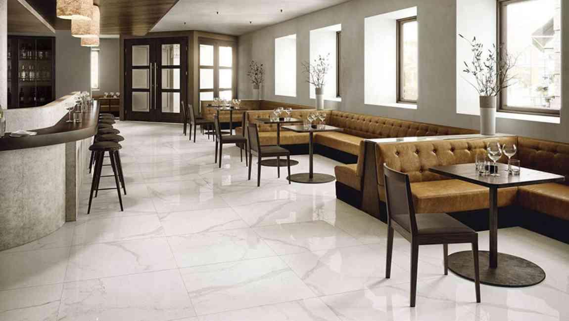 porcelain floor tiles barana tiles