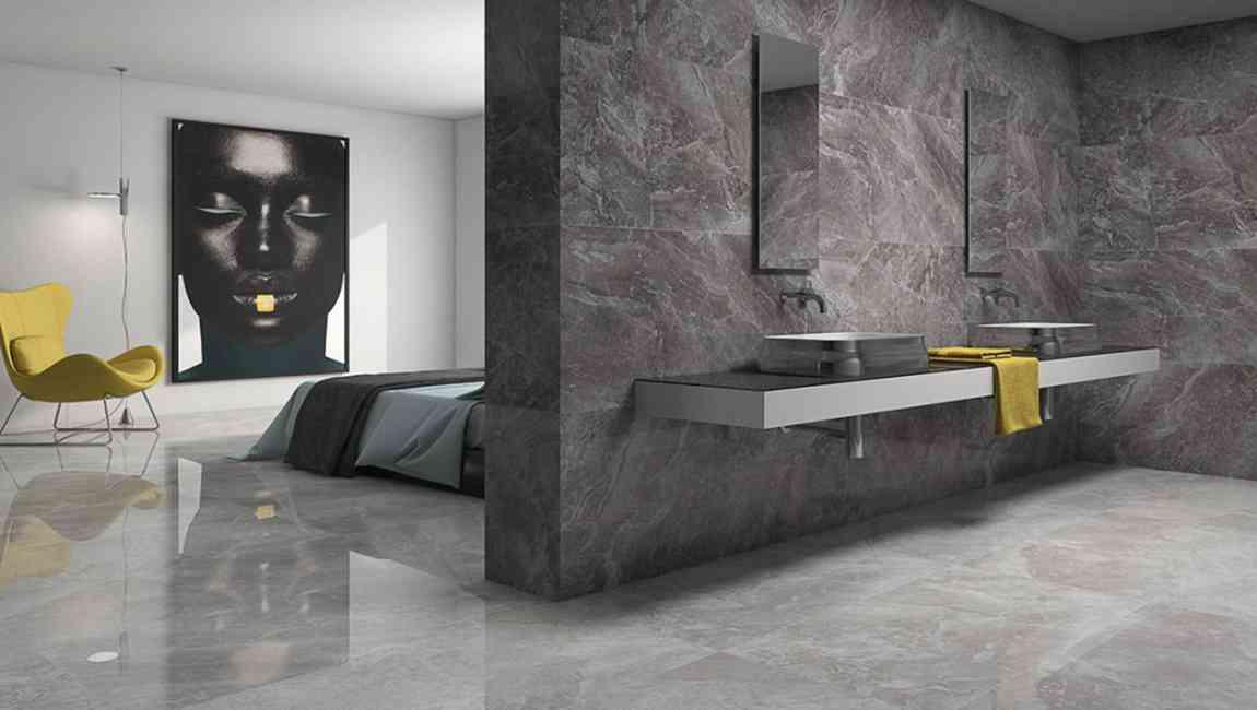 remove bathroom wall tile barana tiles