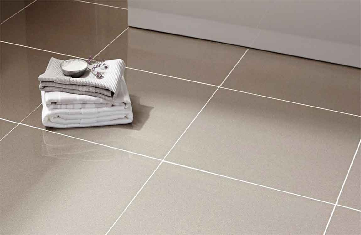 change the color of grout barana tiles