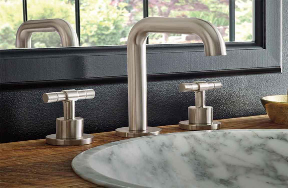 bathroom faucet barana sanitary wares