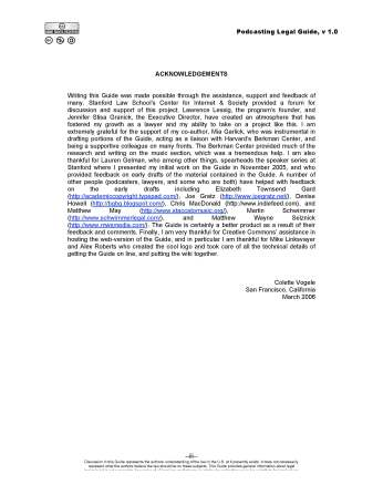 Podcasting_Legal_Guide_Page_05