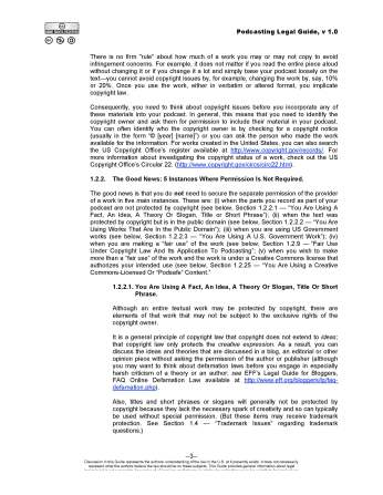 Podcasting_Legal_Guide_Page_12