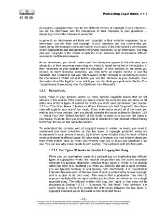 Podcasting_Legal_Guide_Page_21