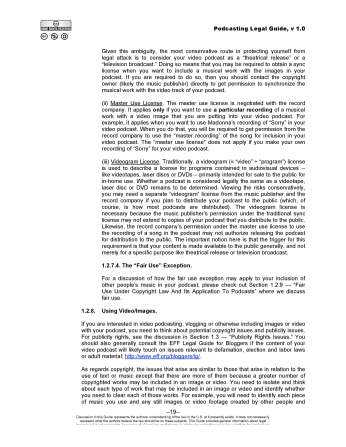 Podcasting_Legal_Guide_Page_28