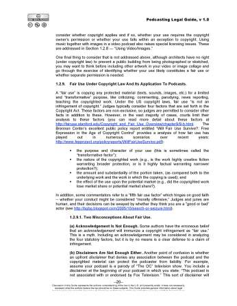 Podcasting_Legal_Guide_Page_29