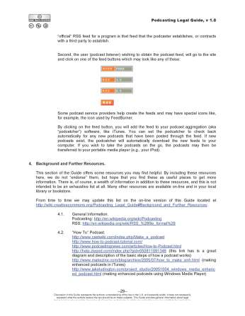 Podcasting_Legal_Guide_Page_38