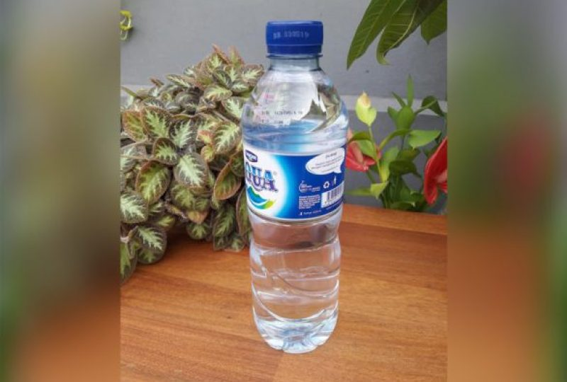 Mineral Water – 6k