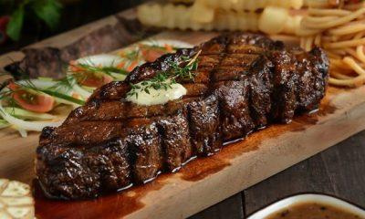 prime steak di restoran steak jakarta