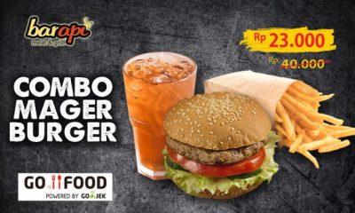 restoran burger jakarta