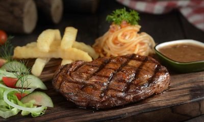 prime ribeye steak jakarta