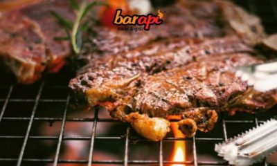 steak jkt, steak enak, steak murah, steak
