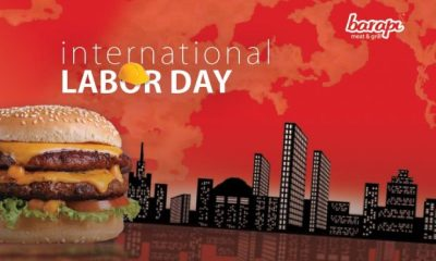 promo harkulnas di hari buruh sedunia 2019