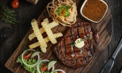 restoran steak jakarta