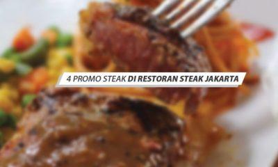 menu steak enak murah jakarta