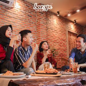 5 Tips Jitu Makan Steak Enak dan Murah di Restoran Steak Mewah Jakarta