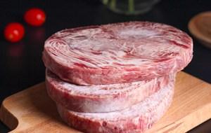 Gimana Cara Memilih Rib Eye Yang Baik? – Olahan Rib Eye Steak Premium ala Barapi Meat and Grill