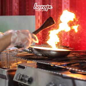 Tips Memilih Wajan Panggang Untuk Masak Steak Enak, Rekomendasi Restoran Steak Murah