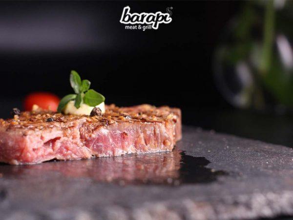 Cara Mudah Bikin Steak Rumahan Yang Enak dan Murah
